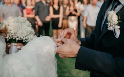 Rozwód – kiedy Sąd onim orzeka?