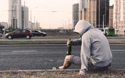 Jazda podwpływem alkoholu – jakie grożą konsekwencje?