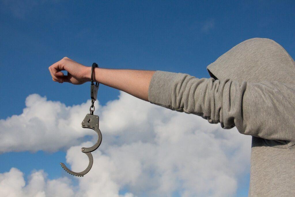 warunkowe zawieszenie kary pozbawienia wolności adwokat skarżysko