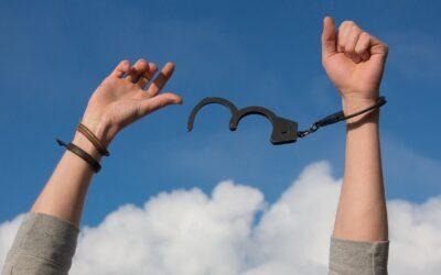 Warunkowe zawieszenie kary pozbawienia wolności