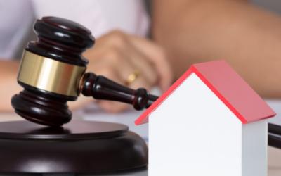 Zasiedzenie nieruchomości – czym jest zasiedzenie?