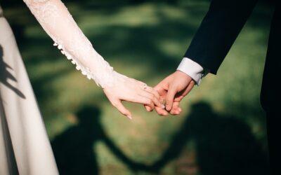 Wspólność arozdzielność majątkowa wmałżeństwie