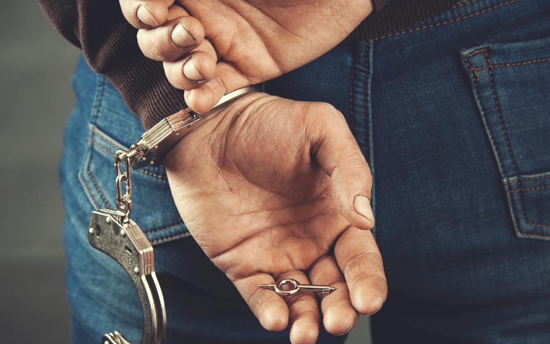 warunkowe umorzenie postępowania karnego adwokat skarżysko kamienna