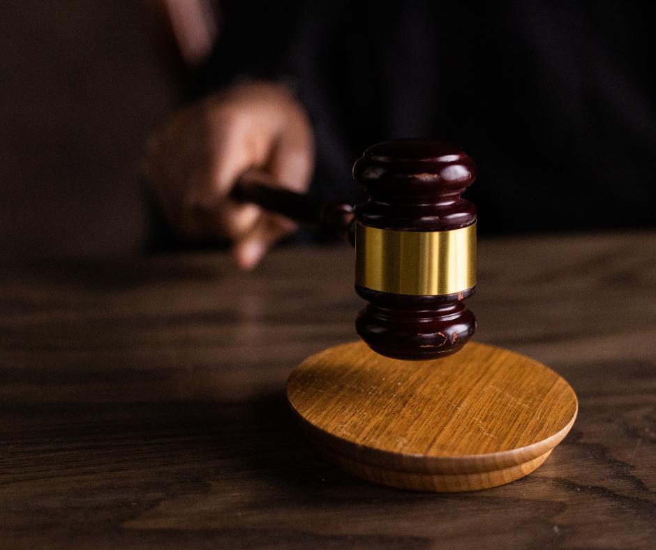 przedawnienie karalności adwokat skarżysko kamienna