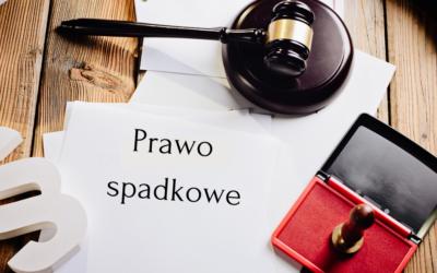 Dziedziczenie ustawowe – co tojest?